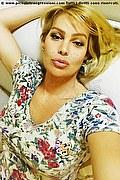 Bari Transex Ivy 328 97 24 389 foto selfie 32