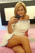 Bari Transex Ivy 328 97 24 389 foto selfie 24