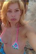 Bari Transex Ivy 328 97 24 389 foto selfie 22