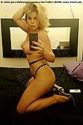 Bari Transex Ivy 328 97 24 389 foto selfie 17