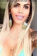 Genova Transex Maria Knowles 347 96 67 071 foto selfie 31