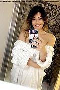Bari Transex Ivy 328 97 24 389 foto selfie 10