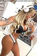 Genova Transex Maria Knowles 347 96 67 071 foto selfie 22
