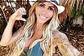 Genova Transex Maria Knowles 347 96 67 071 foto selfie 26