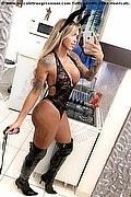 Genova Transex Maria Knowles 347 96 67 071 foto selfie 20
