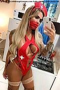Genova Transex Maria Knowles 347 96 67 071 foto selfie 24