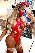 Genova Transex Maria Knowles 347 96 67 071 foto selfie 23