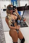 Genova Transex Maria Knowles 347 96 67 071 foto selfie 14