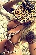 Genova Transex Maria Knowles 347 96 67 071 foto selfie 11