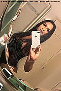 Genova Transex Bea Tx 371 44 98 838 foto selfie 6