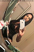 Genova Transex Bea Tx 371 44 98 838 foto selfie 5