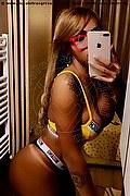 Genova Transex Maria Knowles 347 96 67 071 foto selfie 7