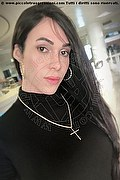 Varcaturo Transex Vittoria 349 64 31 178 foto selfie 1