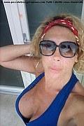 Prato Transex Jully 329 01 20 041 foto selfie 1