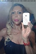 Prato Transex Jully 329 01 20 041 foto selfie 14