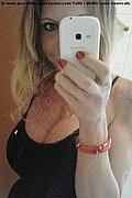 Prato Transex Jully 329 01 20 041 foto selfie 13