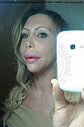 Prato Transex Jully 329 01 20 041 foto selfie 12