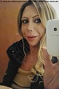 Prato Transex Jully 329 01 20 041 foto selfie 11