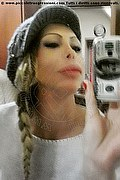 Prato Transex Jully 329 01 20 041 foto selfie 10
