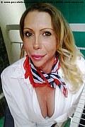 Prato Transex Jully 329 01 20 041 foto selfie 8