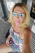Prato Transex Jully 329 01 20 041 foto selfie 7