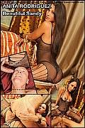 Seregno Transex Anita Rodriguez 327 13 21 905 foto sexystar 1