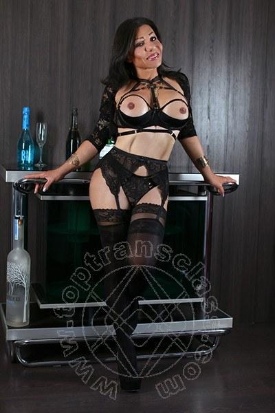 Sexy Sandra  UDINE 334 1127293