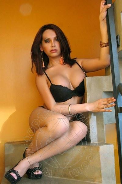 Penelope  VICENZA 327 5920965