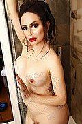 Mestre Trans Vittoria Fox 366 2154766 foto hot 6