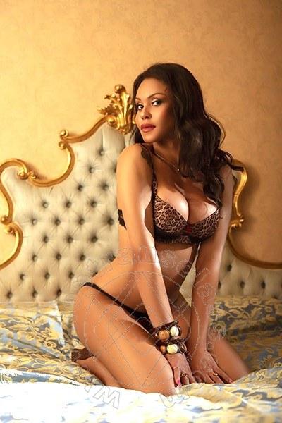 Giulia Marino  MODENA 338 8417178