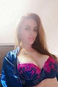 Mestre Trans Vittoria Fox 366 2154766 foto selfie 16