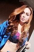 Mestre Trans Vittoria Fox 366 2154766 foto selfie 9