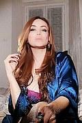 Mestre Trans Vittoria Fox 366 2154766 foto selfie 8