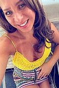 Olbia Trans Gisele Hunzinker Xxl Pornostar 338 1437652 foto selfie 21