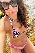 Olbia Trans Gisele Hunzinker Xxl Pornostar 338 1437652 foto selfie 20