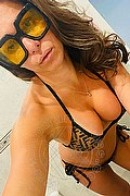 Olbia Trans Gisele Hunzinker Xxl Pornostar 338 1437652 foto selfie 19