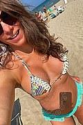 Olbia Trans Gisele Hunzinker Xxl Pornostar 338 1437652 foto selfie 17