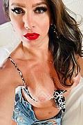 Olbia Trans Gisele Hunzinker Xxl Pornostar 338 1437652 foto selfie 16