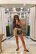 Olbia Trans Gisele Hunzinker Xxl Pornostar 338 1437652 foto selfie 31