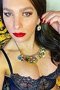Olbia Trans Gisele Hunzinker Xxl Pornostar 338 1437652 foto selfie 13