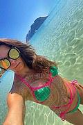Olbia Trans Gisele Hunzinker Xxl Pornostar 338 1437652 foto selfie 1