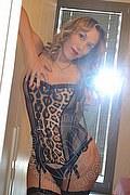 Olbia Trans Emma 351 5957267 foto selfie 22