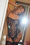Olbia Trans Emma 351 5957267 foto selfie 21